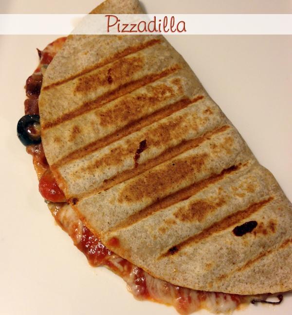 pizzadillawhole